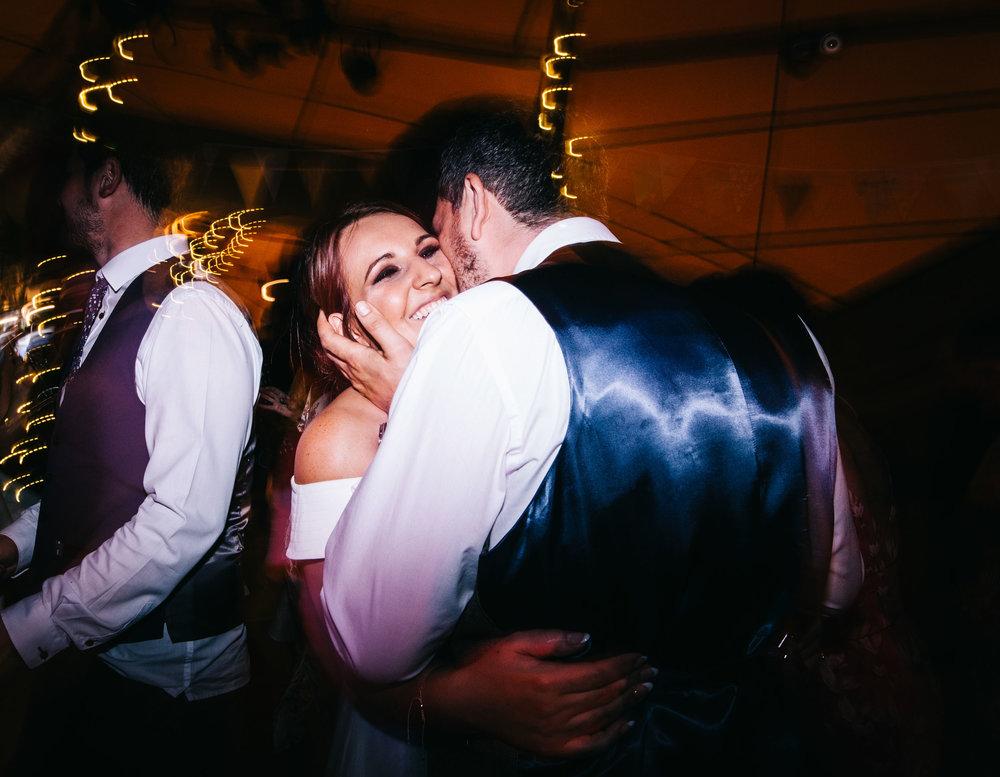 Tipi wedding in Yorkshire 69.jpg