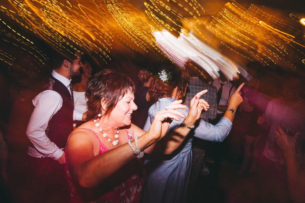 Tipi wedding in Yorkshire 71.jpg