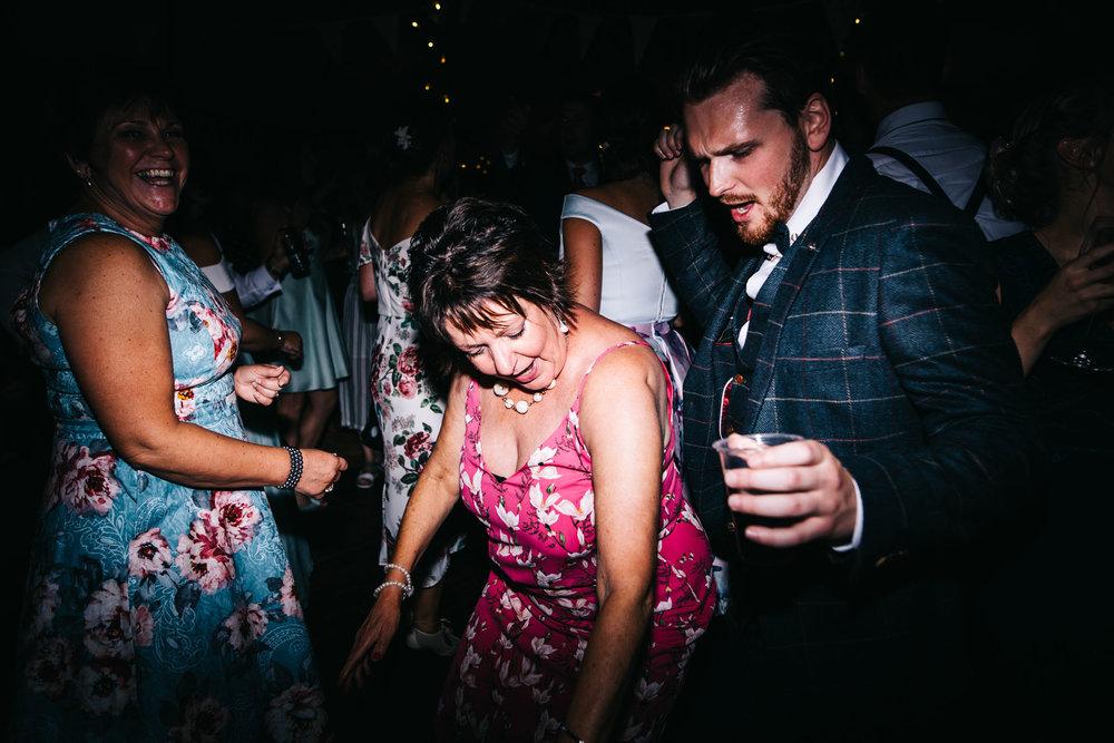 Tipi wedding in Yorkshire 72.jpg