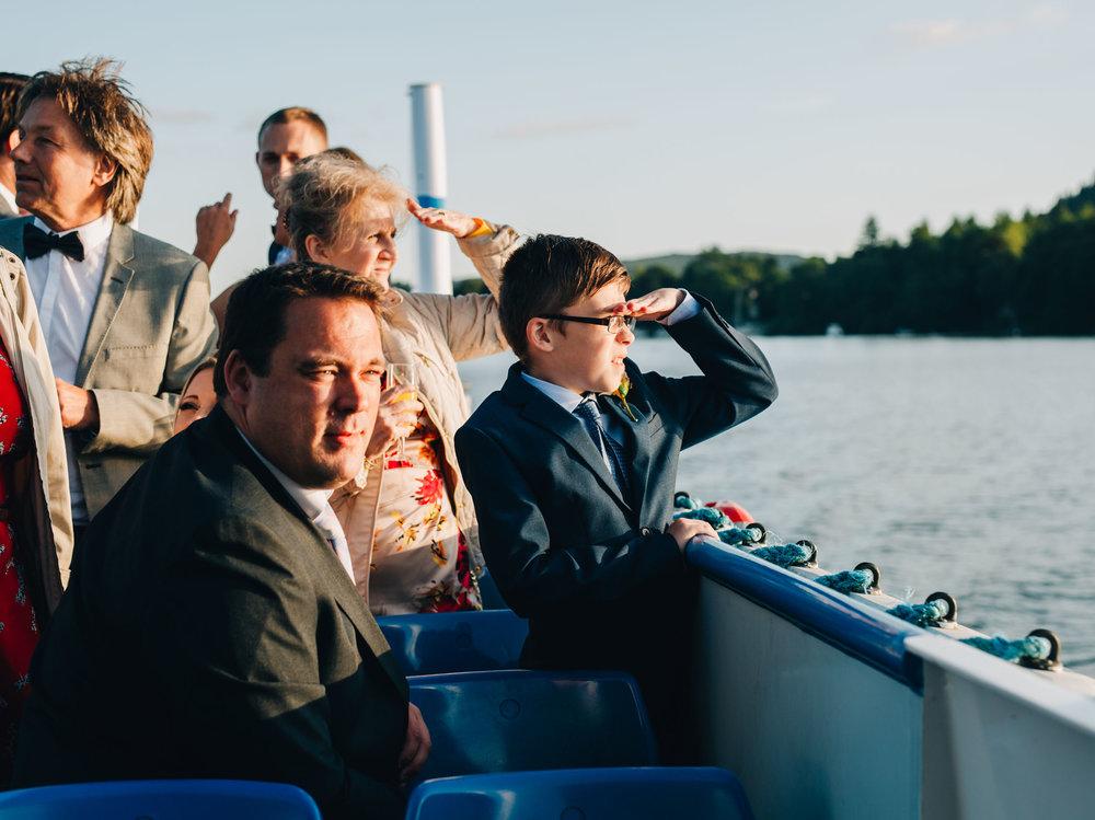 Swan at Newby Bridge Wedding Pictures  (57 of 72).jpg