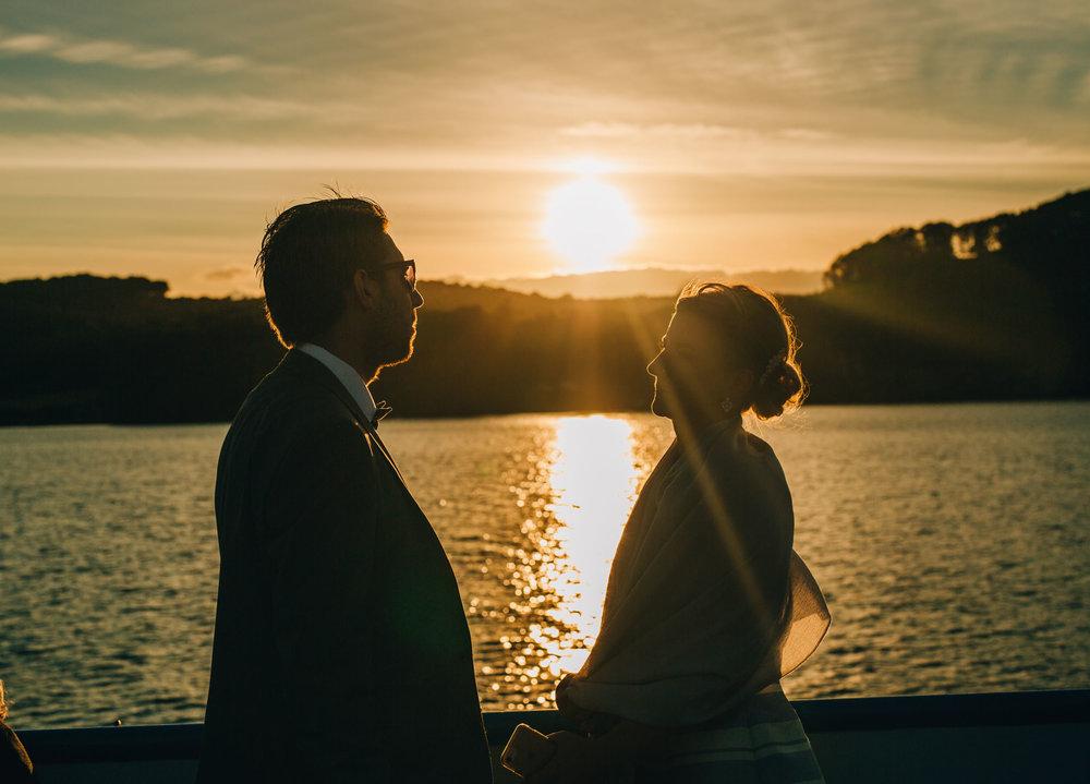 Swan at Newby Bridge Wedding Pictures  (60 of 72).jpg