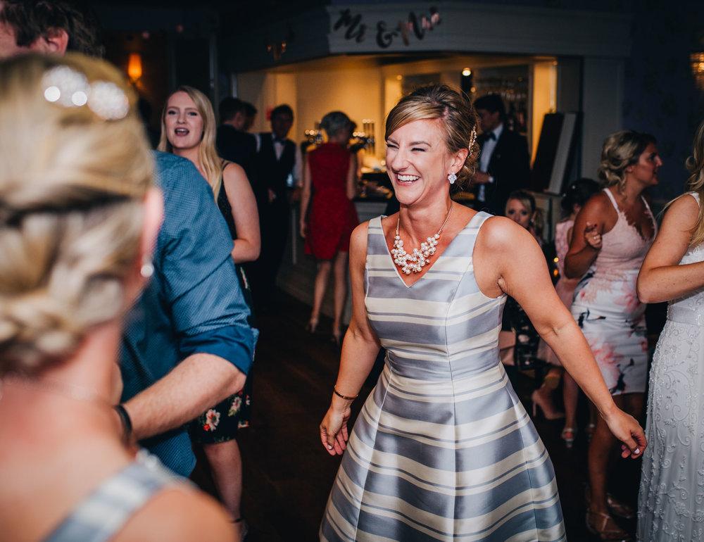 Swan at Newby Bridge Wedding Pictures  (70 of 72).jpg