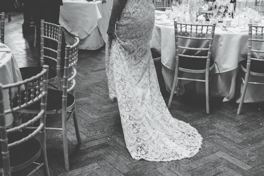 Thornton MAnor wedding pictures Cheshire (30 of 57).jpg