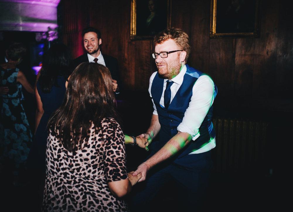 Thornton MAnor wedding pictures Cheshire (50 of 57).jpg
