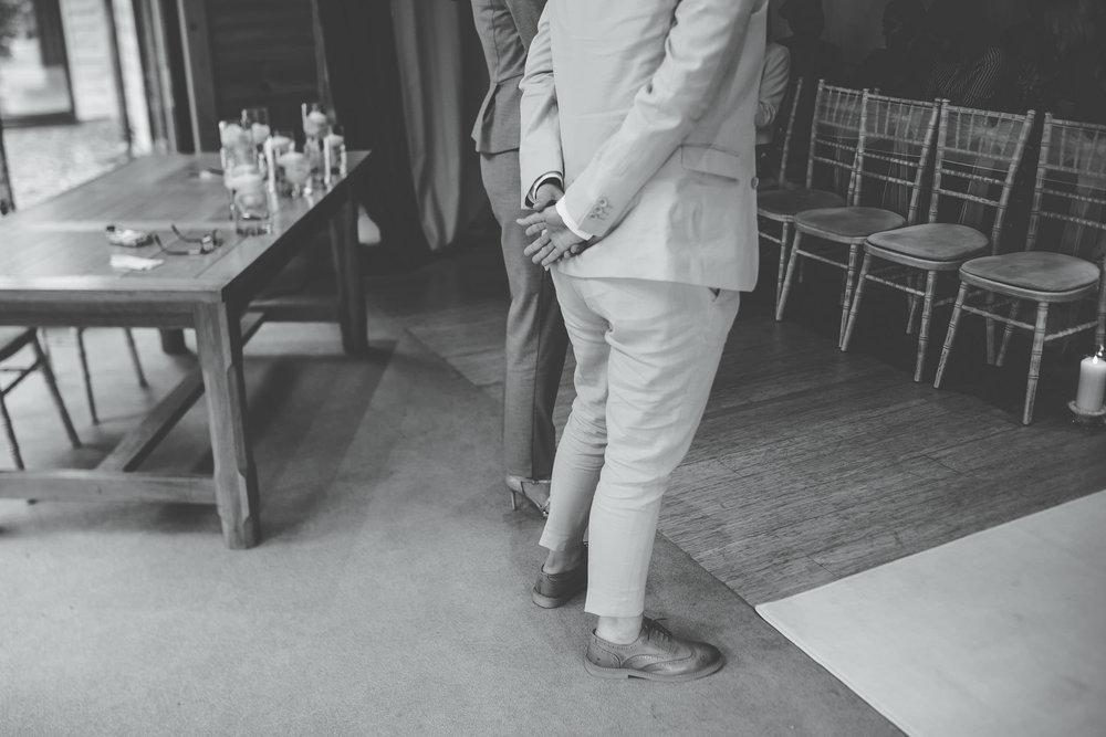 same sex wedding at Styal lodge cheshire