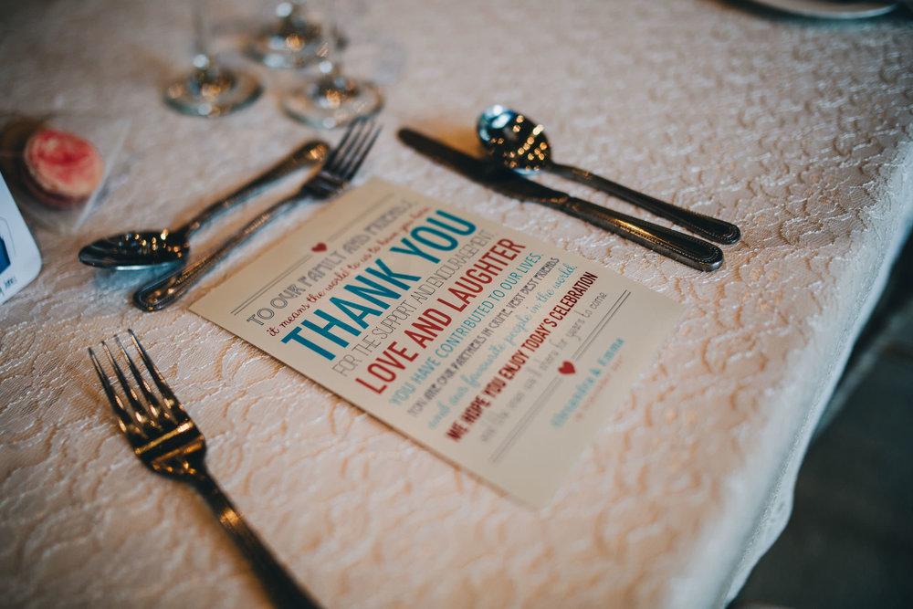 styal lodge wedding - cheshire wedding photography  (44 of 108).jpg