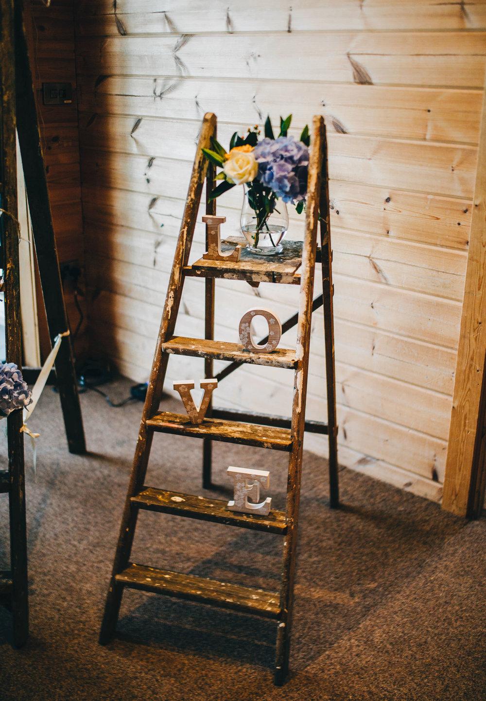 styal lodge wedding - cheshire wedding photography  (52 of 108).jpg