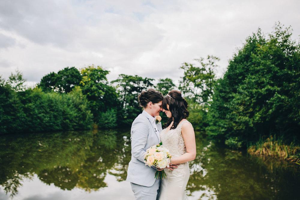 styal lodge wedding - cheshire wedding photography  (63 of 108).jpg