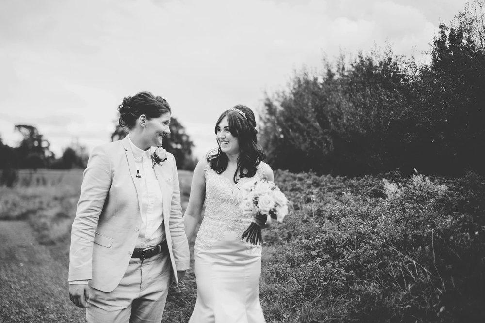 styal lodge wedding - cheshire wedding photography  (67 of 108).jpg