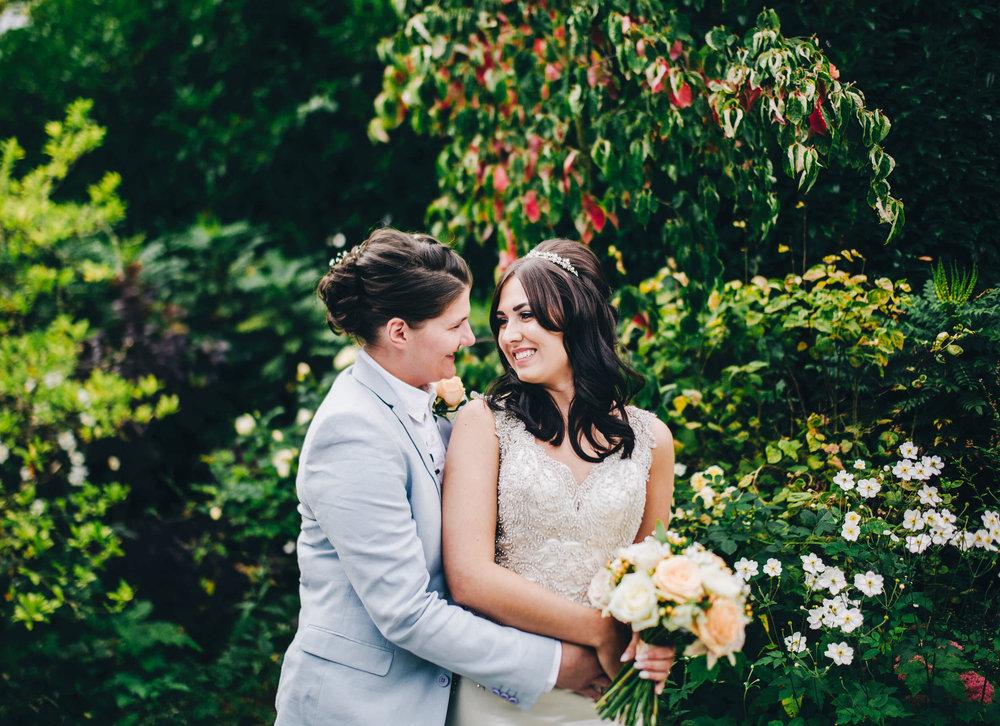 styal lodge wedding - cheshire wedding photography  (68 of 108).jpg