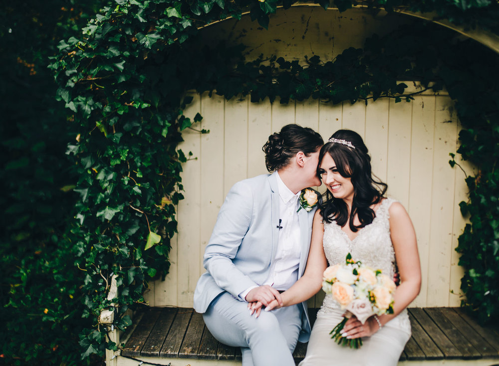 styal lodge wedding - cheshire wedding photography  (69 of 108).jpg