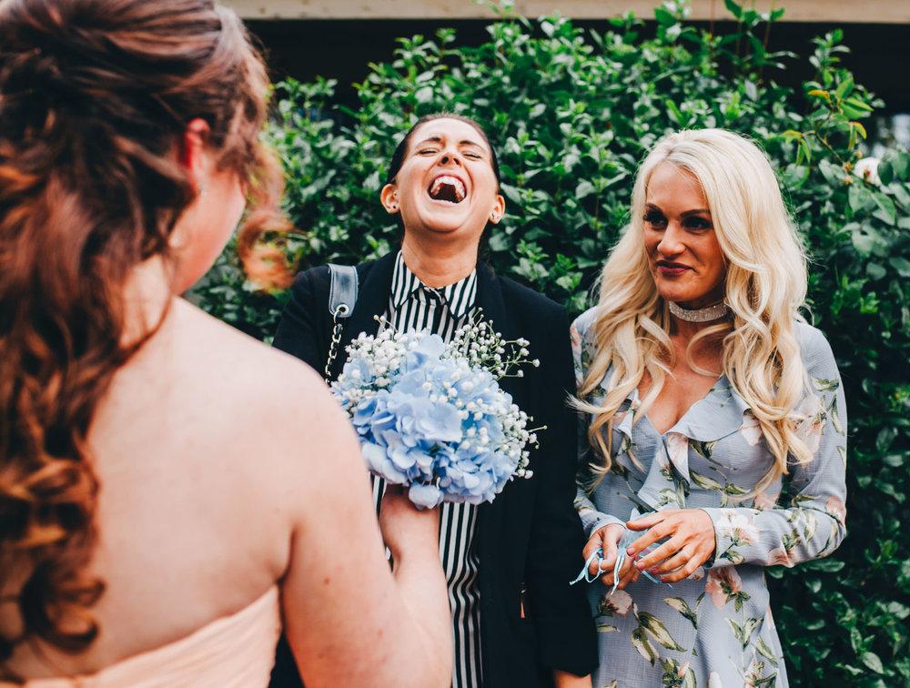 styal lodge wedding - cheshire wedding photography  (75 of 108).jpg