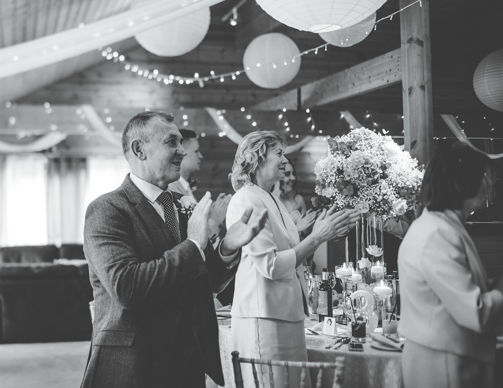 styal lodge wedding - cheshire wedding photography  (77 of 108).jpg