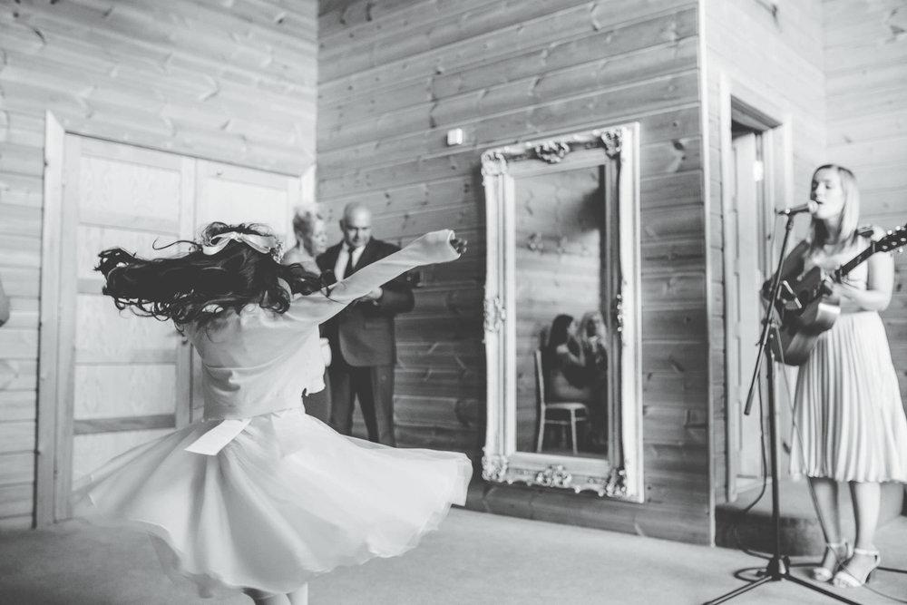 styal lodge wedding - cheshire wedding photography  (78 of 108).jpg