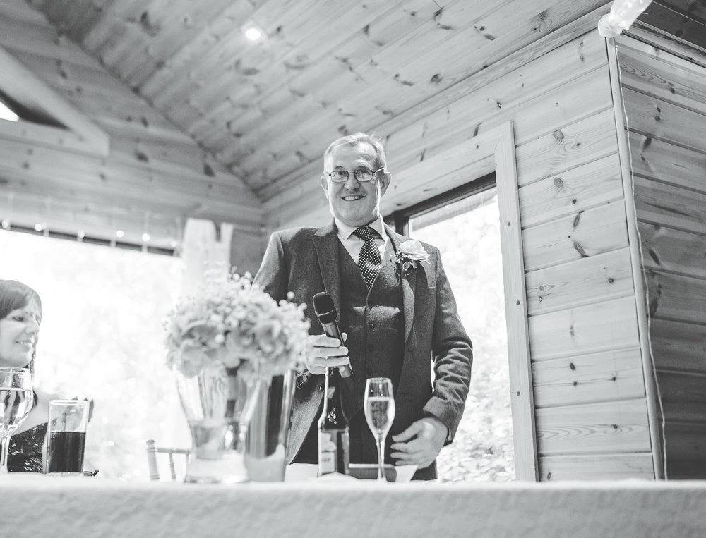 styal lodge wedding - cheshire wedding photography  (82 of 108).jpg