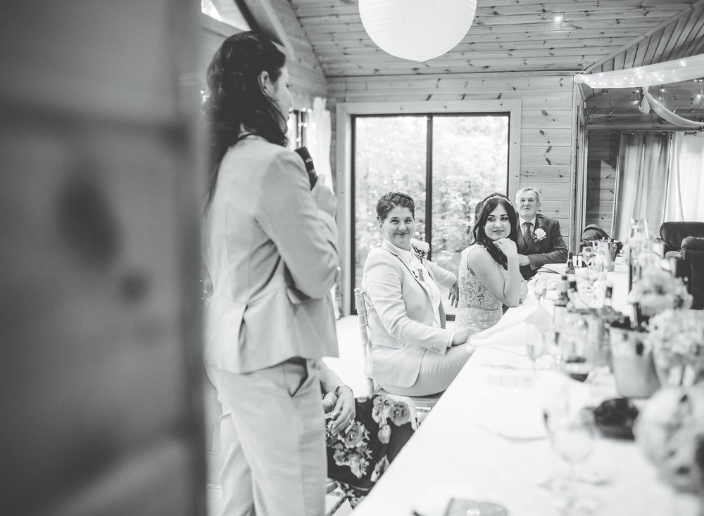 styal lodge wedding - cheshire wedding photography  (84 of 108).jpg