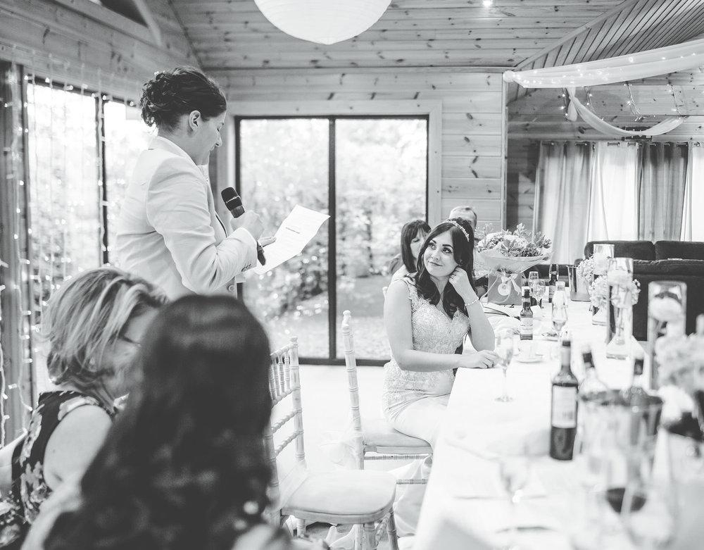 styal lodge wedding - cheshire wedding photography  (85 of 108).jpg