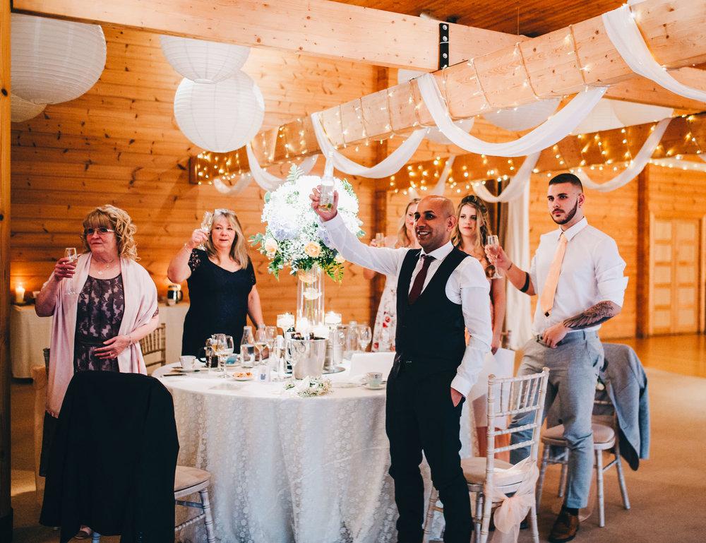 styal lodge wedding - cheshire wedding photography  (86 of 108).jpg