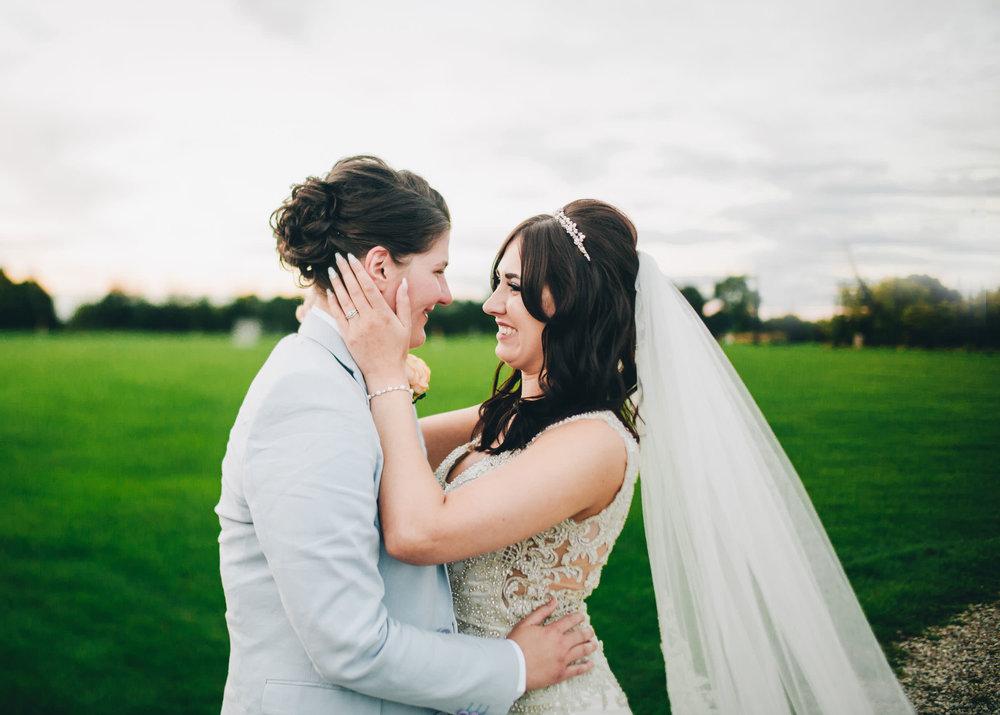 styal lodge wedding - cheshire wedding photography  (88 of 108).jpg