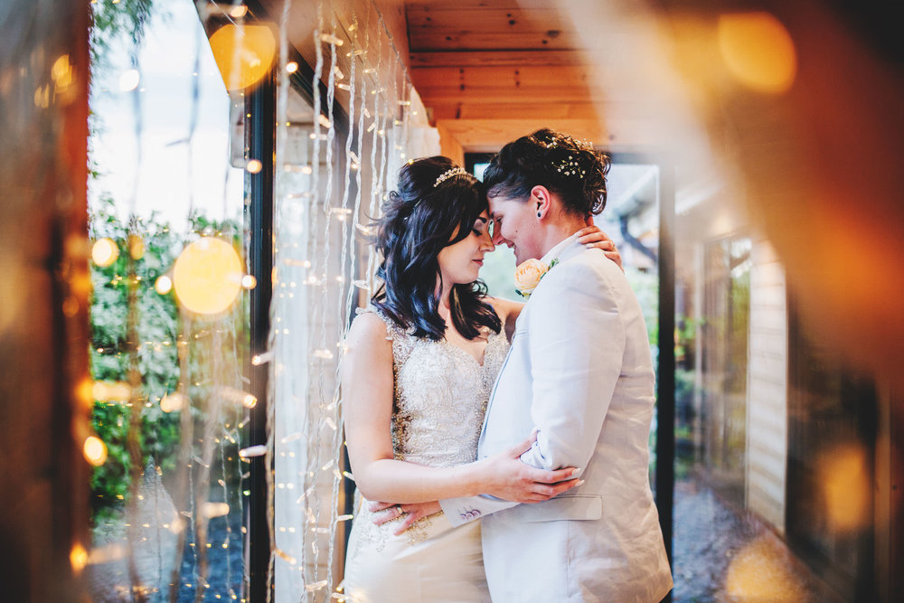 styal lodge wedding - cheshire wedding photography  (87 of 108).jpg
