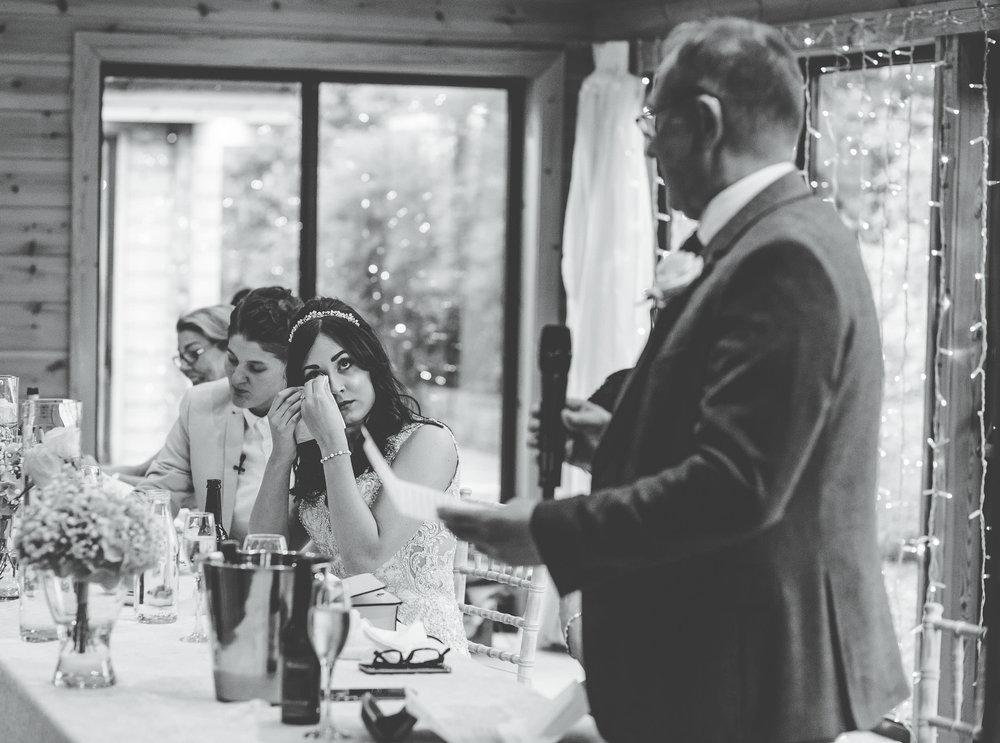 styal lodge wedding - cheshire wedding photography  (91 of 108).jpg