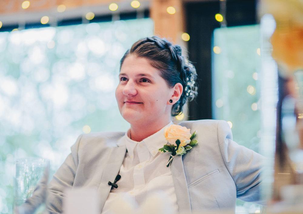 styal lodge wedding - cheshire wedding photography  (92 of 108).jpg