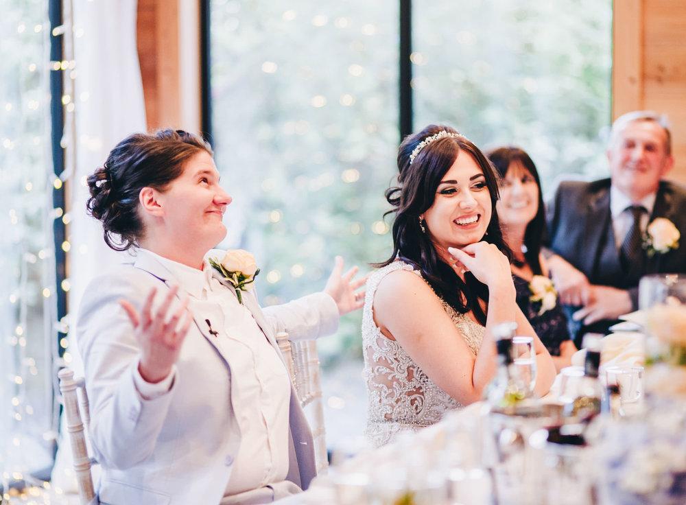 styal lodge wedding - cheshire wedding photography  (93 of 108).jpg