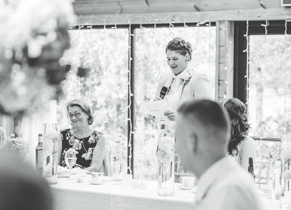 styal lodge wedding - cheshire wedding photography  (94 of 108).jpg