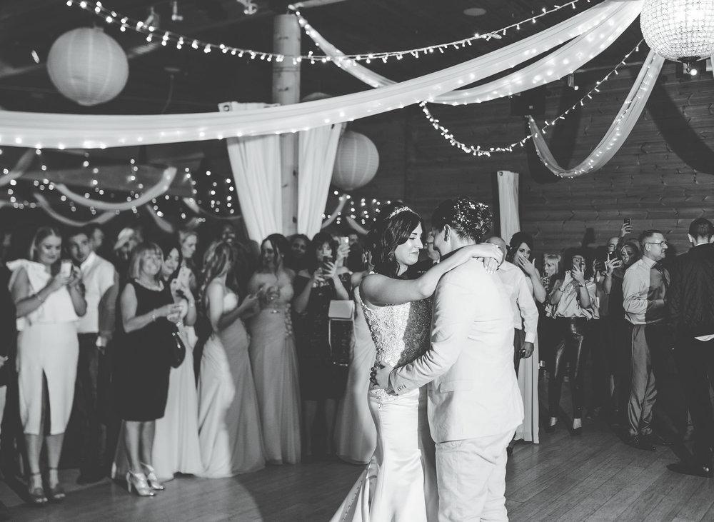 styal lodge wedding - cheshire wedding photography  (99 of 108).jpg