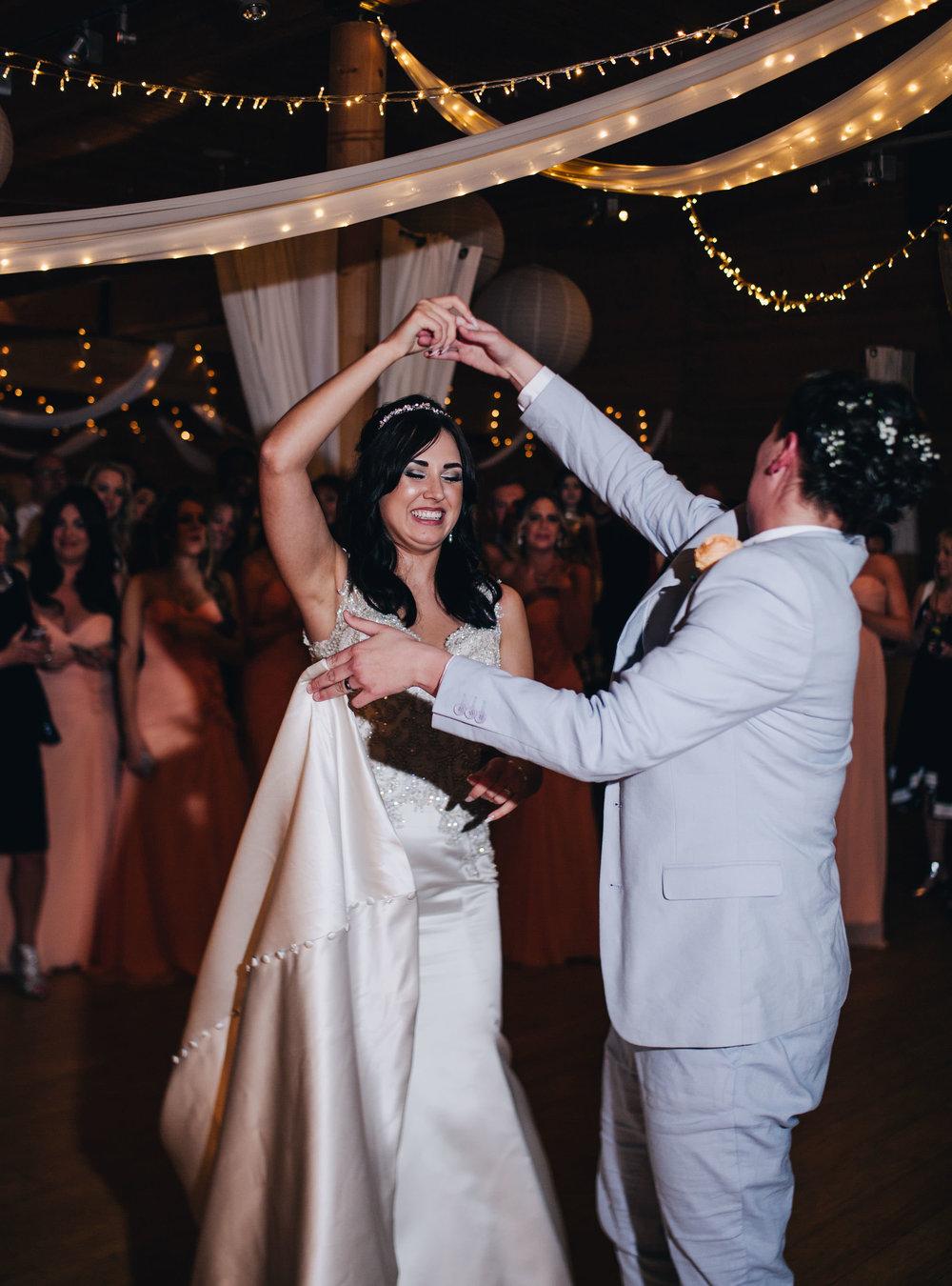 styal lodge wedding - cheshire wedding photography  (100 of 108).jpg