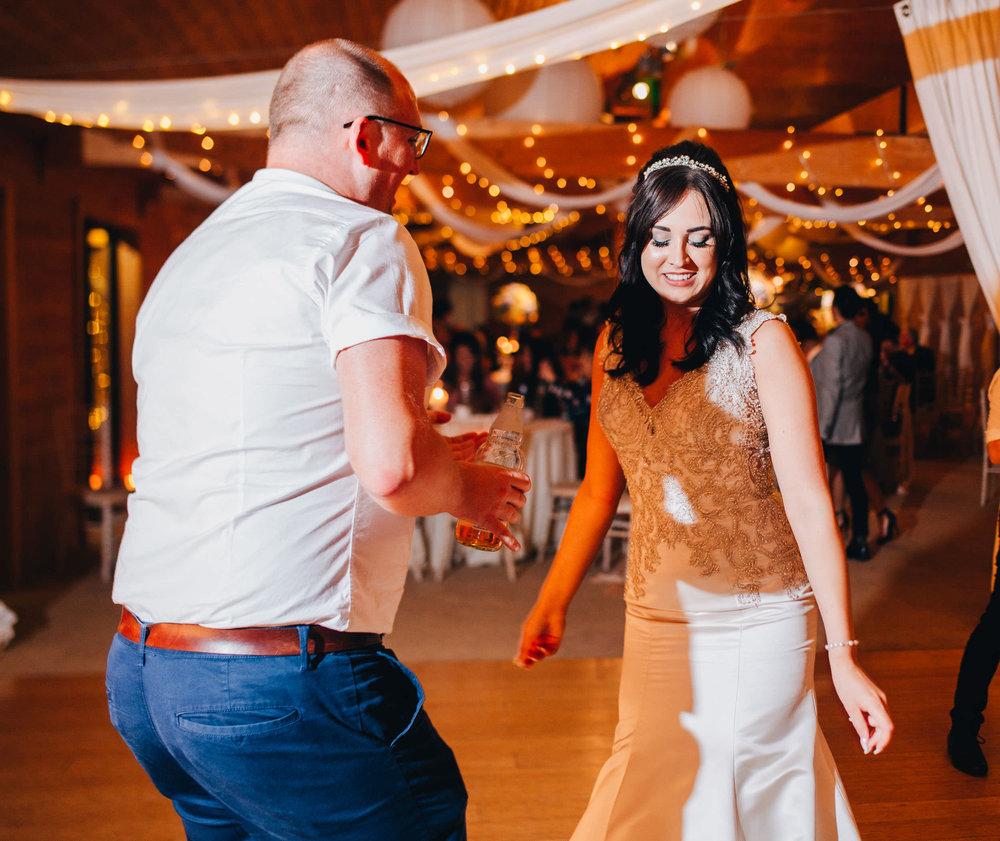 styal lodge wedding - cheshire wedding photography  (101 of 108).jpg