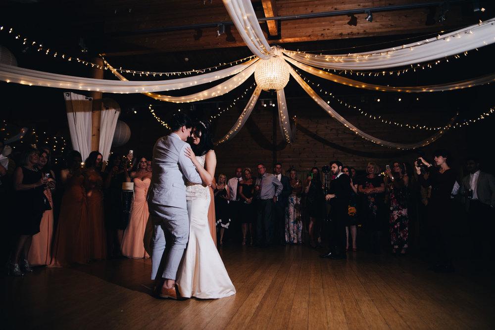styal lodge wedding - cheshire wedding photography  (103 of 108).jpg