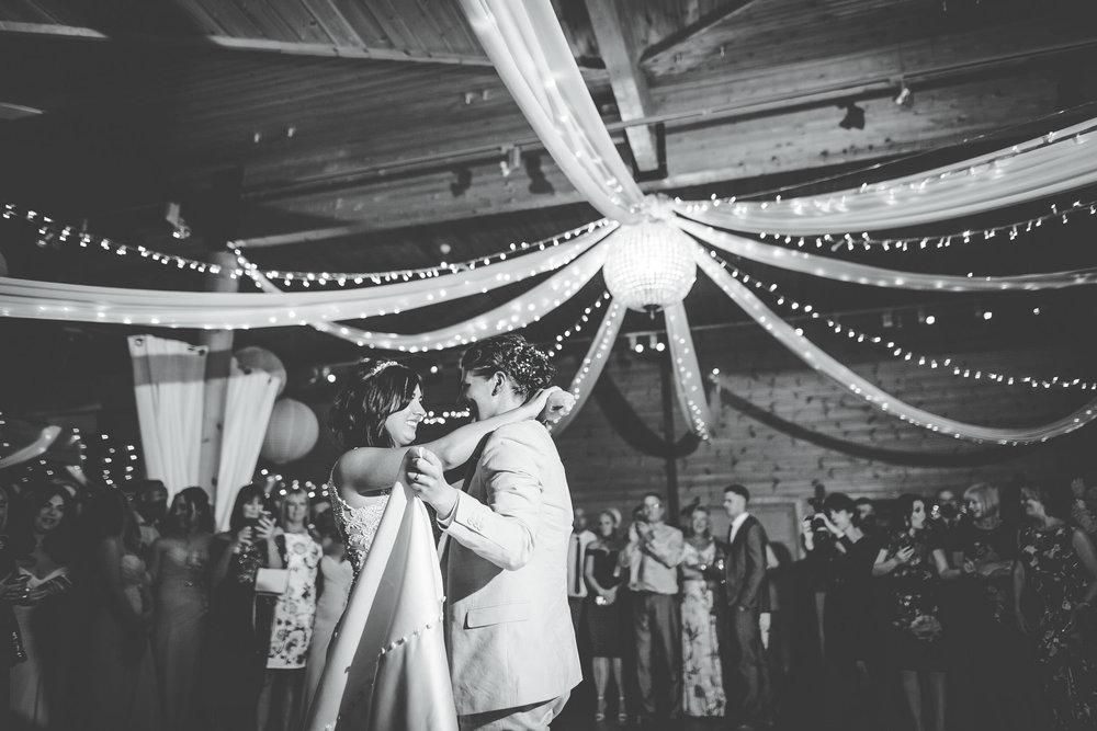 styal lodge wedding - cheshire wedding photography  (104 of 108).jpg