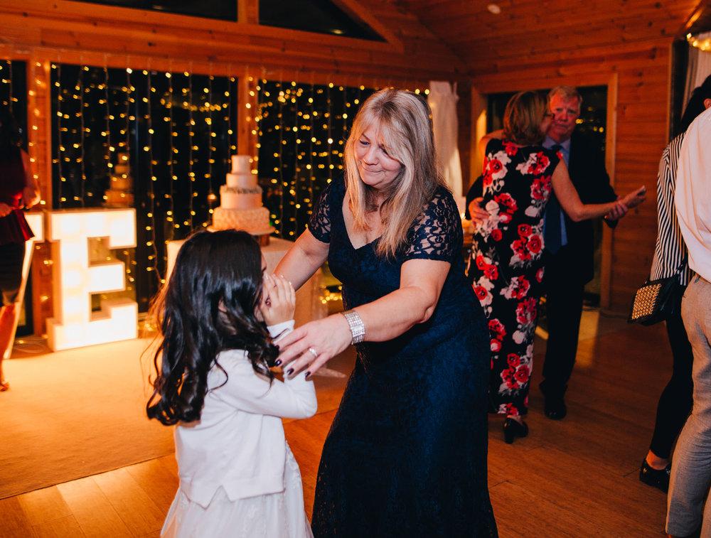 styal lodge wedding - cheshire wedding photography  (105 of 108).jpg
