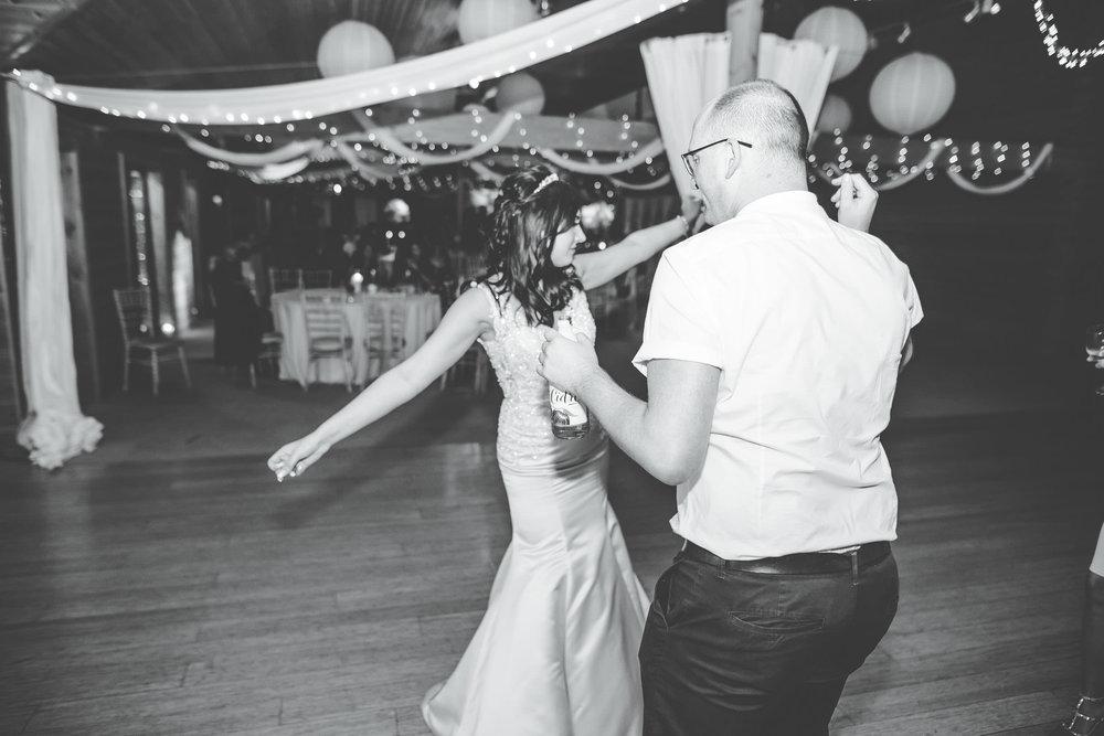 styal lodge wedding - cheshire wedding photography  (108 of 108).jpg