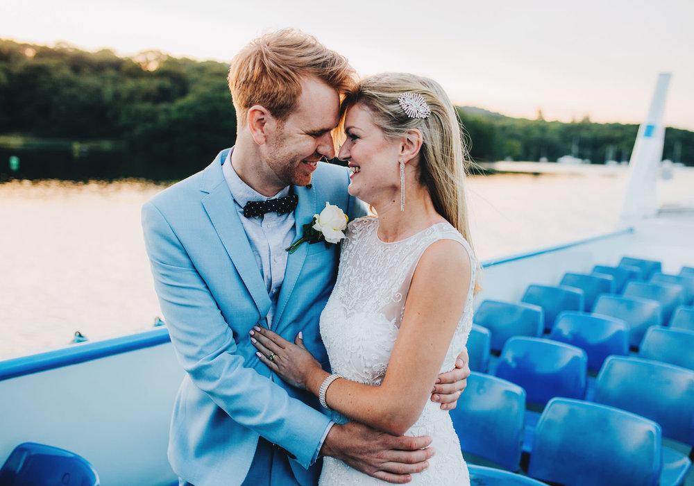 weddingphotographerlancashire (127 of 165).jpg