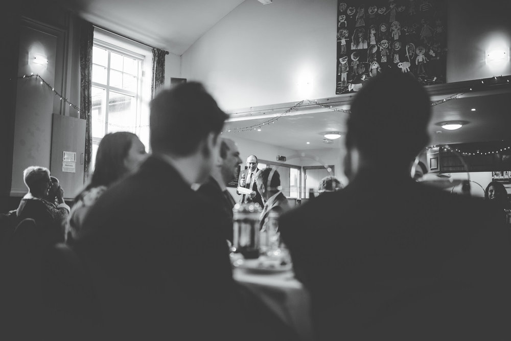 lake district village hall wedding (65 of 93).jpg