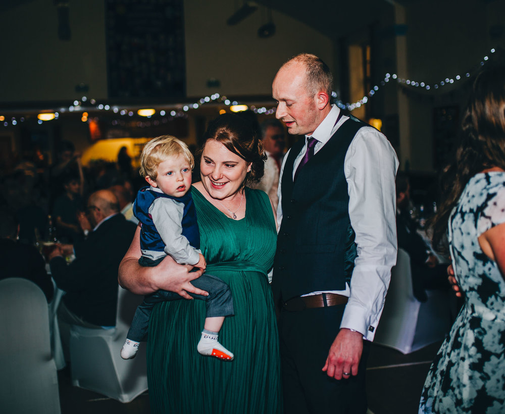 lake district village hall wedding (85 of 93).jpg