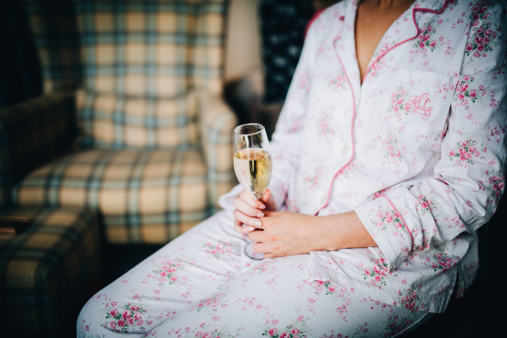 artistic wedding photography at the inn on the lakes