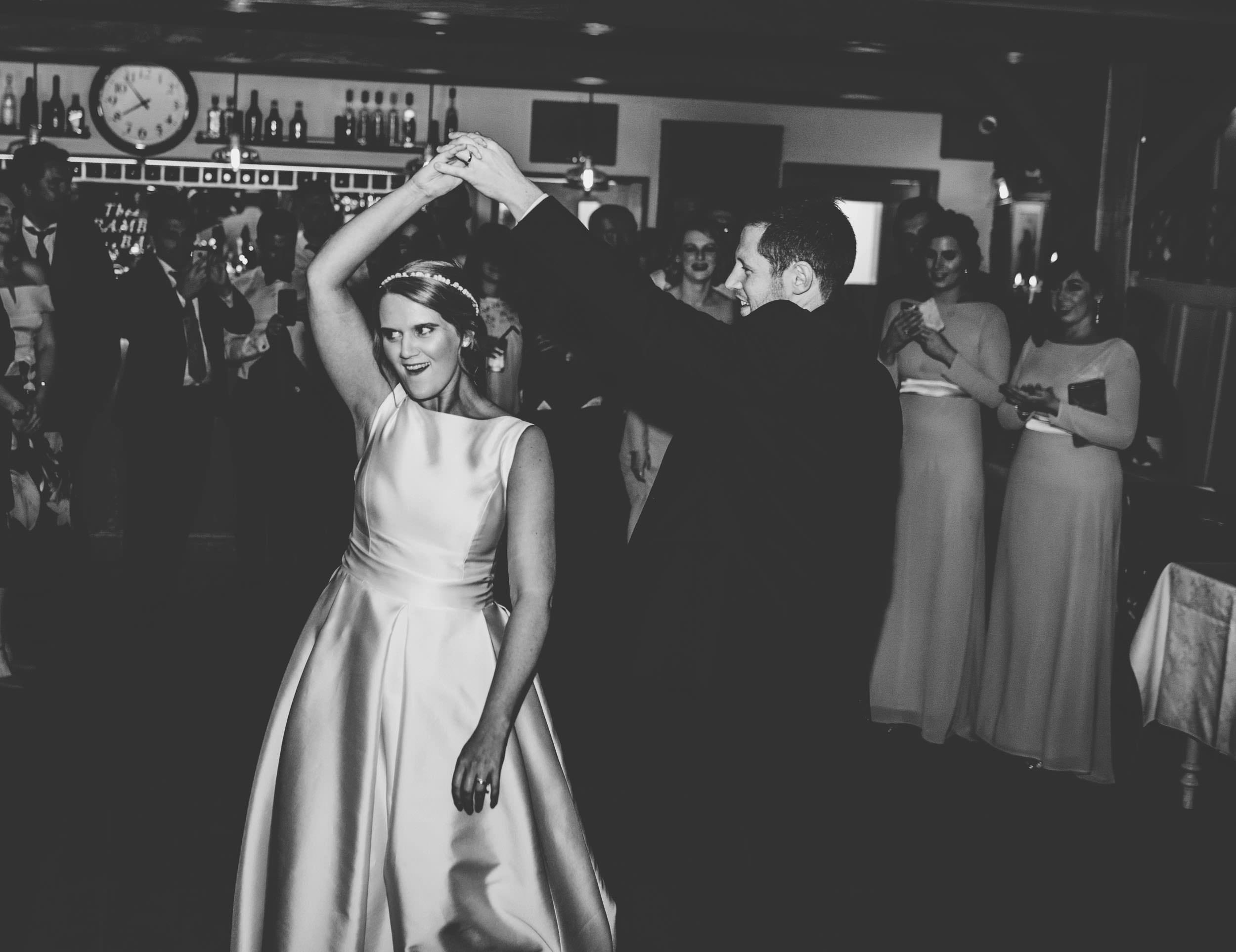 ullswater wedding pictures