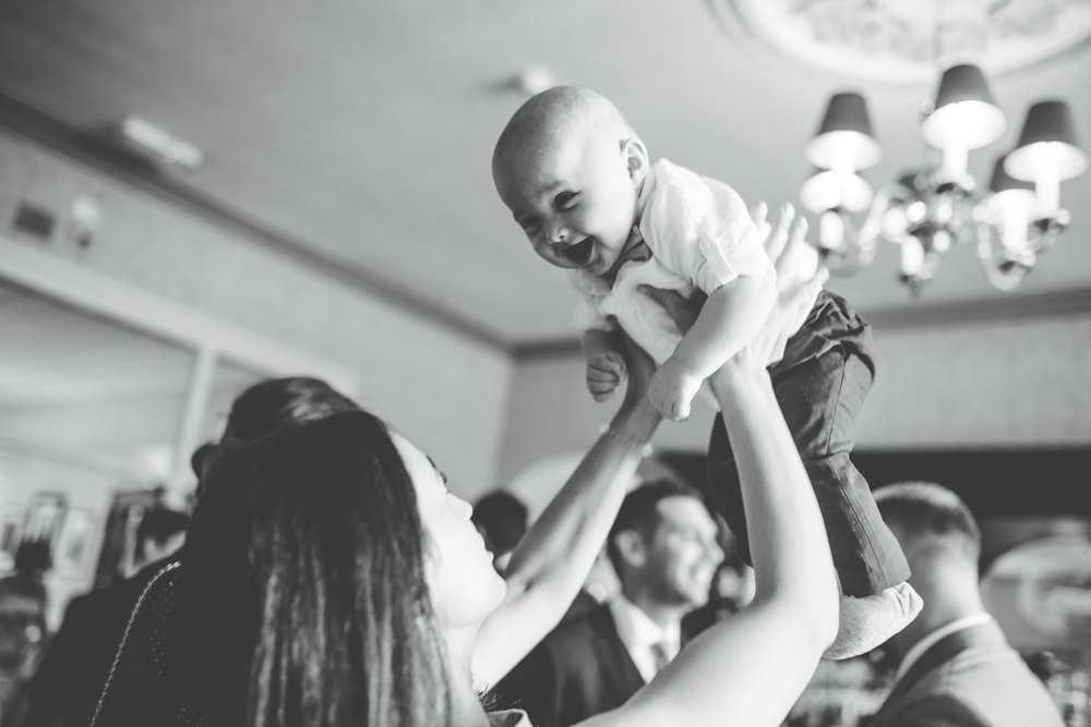 Lake district wedding pictures00060.jpg