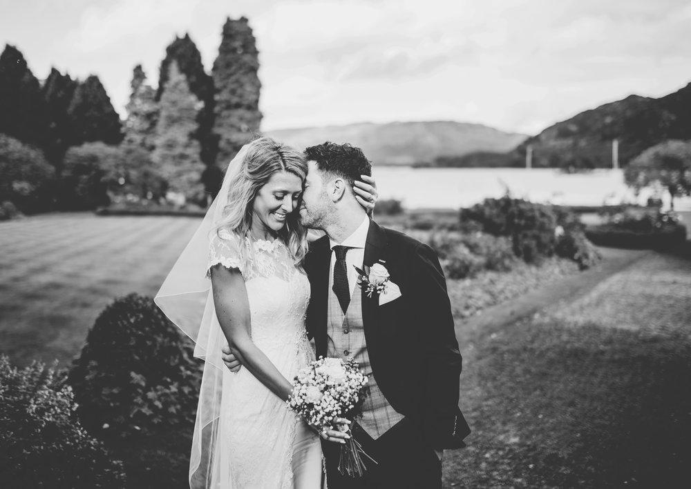 Lake district wedding pictures00075.jpg