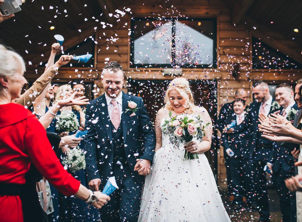 styal lodge cheshire wedding photography (30 of 39).jpg