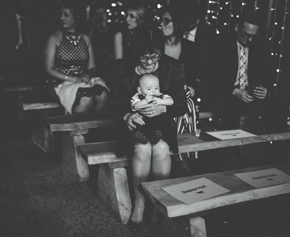 owenhouseweddingbarnpictures (37 of 108).jpg