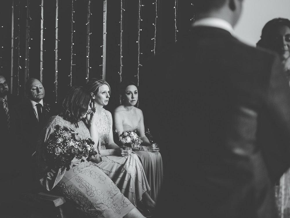 owenhouseweddingbarnpictures (42 of 108).jpg