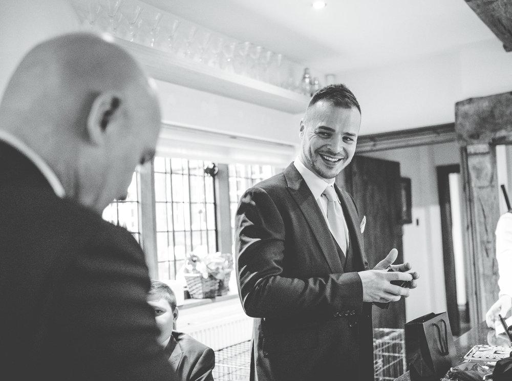 styal lodge wedding - cheshire wedding photography  (16 of 69).jpg