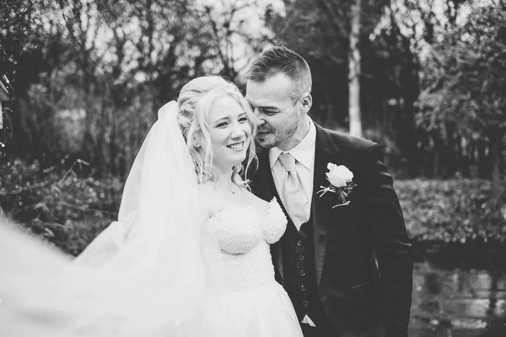 styal lodge wedding - cheshire wedding photography  (43 of 69).jpg