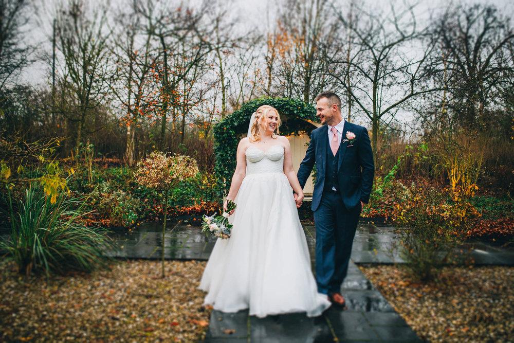 styal lodge wedding - cheshire wedding photography  (45 of 69).jpg