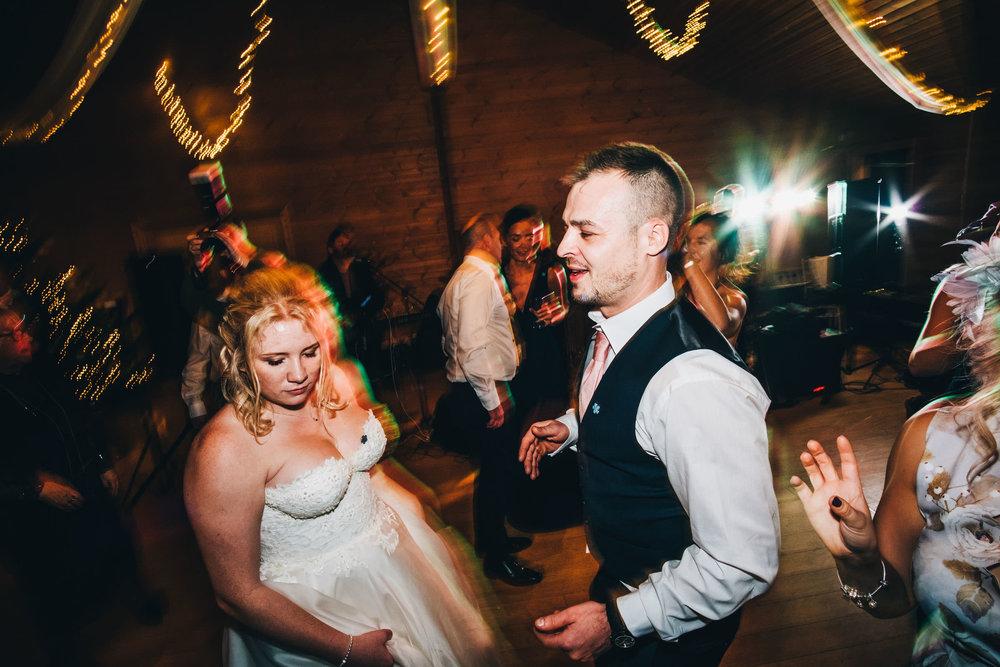 styal lodge wedding - cheshire wedding photography  (68 of 69).jpg