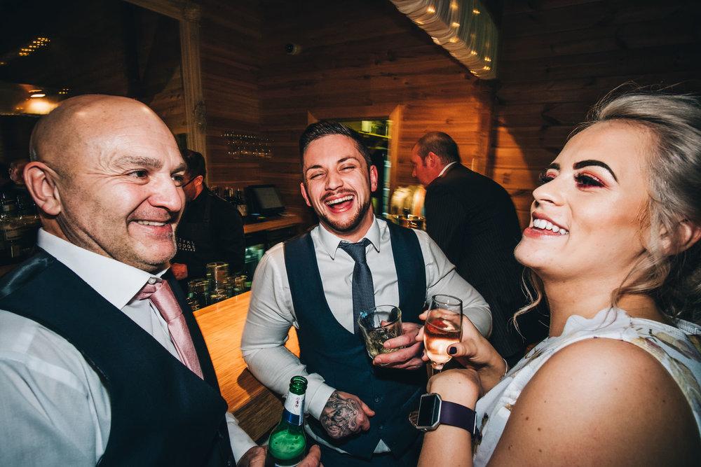 styal lodge wedding - cheshire wedding photography  (69 of 69).jpg
